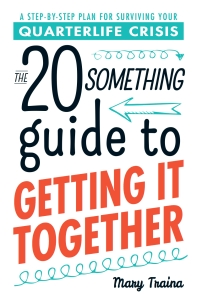twentysomething_guide_cover
