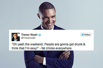 some-old-tweets-are-getting-trevor-noah-in-troubl-2-6821-1427814250-1_big